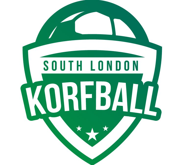 South London Korfball begins